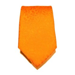 Unie Dufy Cornets Orange