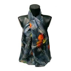 Cezanne - Nature morte compotier
