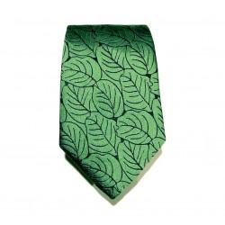 Dufy - Feuilles - Vert