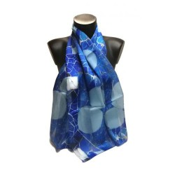 Gaudi - Grand bleu