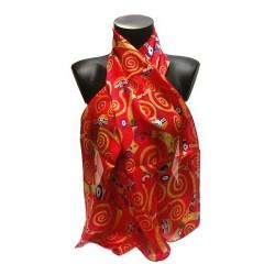 Klimt - Arbre de vie