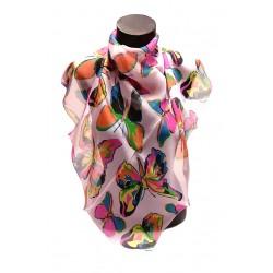 Dufy - Bouquet d'Arums