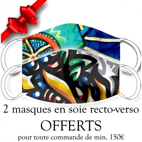 PROMOTIONS FIN D'ANNEE