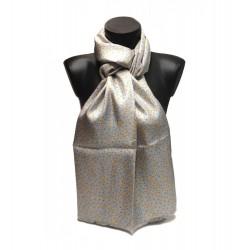 Ruhlmann - Dessin textile