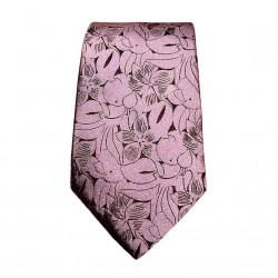 Dufy - Violettes